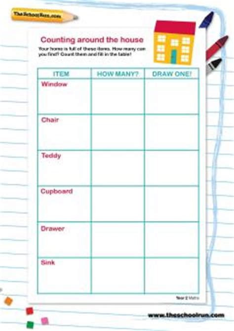 printable english worksheets ks1 free primary school worksheets for english and maths