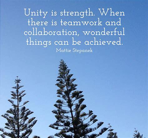 teamwork quotes  sayings