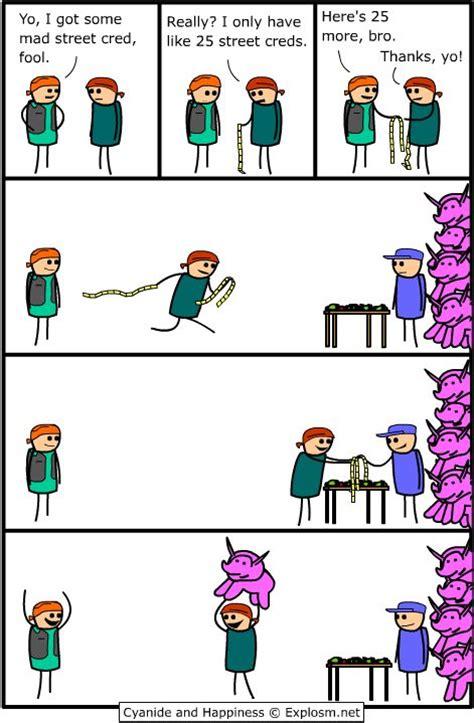 creatine jokes 90 best images about stickman jokes on cyanide