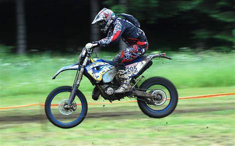 Motorrad Meyer Racing Team by Www Ibiracingteam At