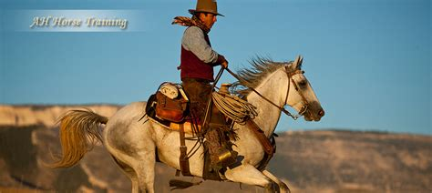 Ah Hoy Ride A Pony Theitlistscom by Wyoming Equestrian Vacations