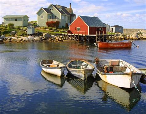 boat trader nova scotia stunning quot peggys cove quot artwork for sale on fine art prints
