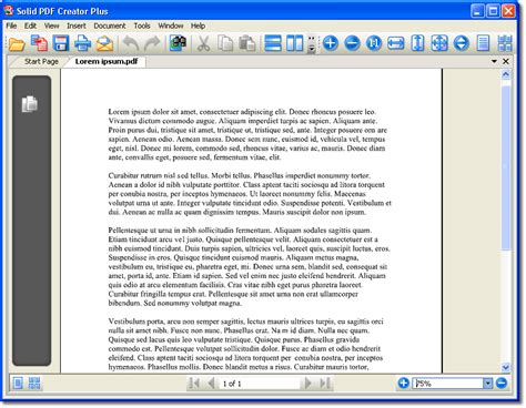 pdf in with pictures pdf to word converter pdf converter convert pdf to word