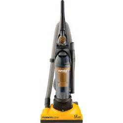 Hoover Vaccum Belt Eureka Powerline Cyclonic Bagless Upright Vacuum With