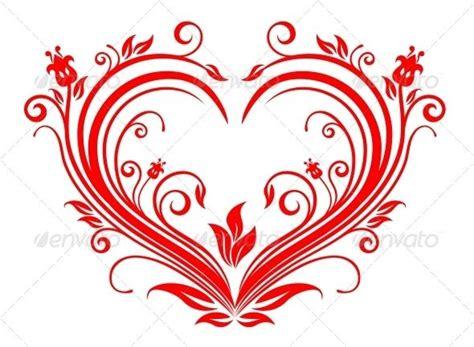 heart pattern programs in c 202 best vectors images on pinterest font logo fonts