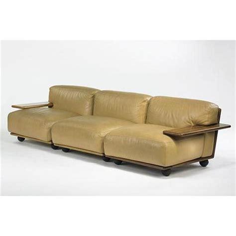 bellini couch mario bellini pianura sofa cassina