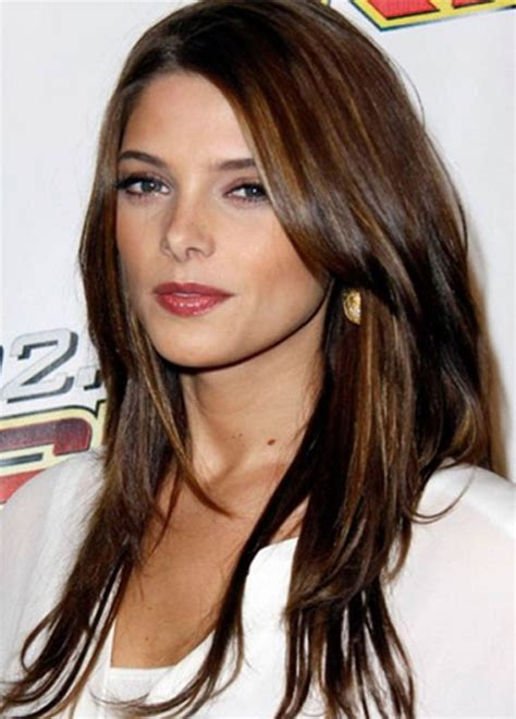 2015 hair trends for women 35 years old new hair color trends 2015