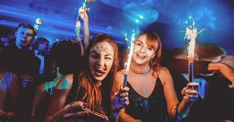 nightlife in perth party music is coming to you a great gatsby themed party is coming to birmingham and it