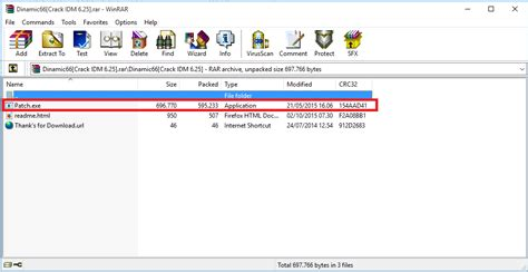 idm full version with crack exe download idm 6 25 full crack latest version dinamic66