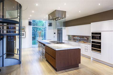 kitchen design ottawa contemporary downsview kitchen design astro design