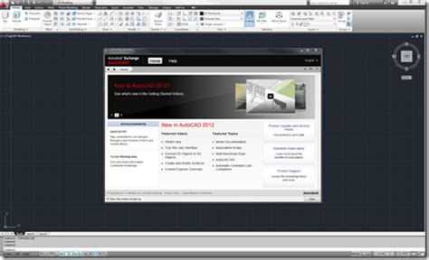 autocad 2012 full version crack autocad 2012 full version with serial number rudi hartono