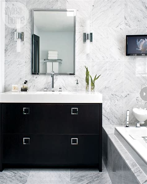 glam bathroom 20 beautiful bathrooms style at home