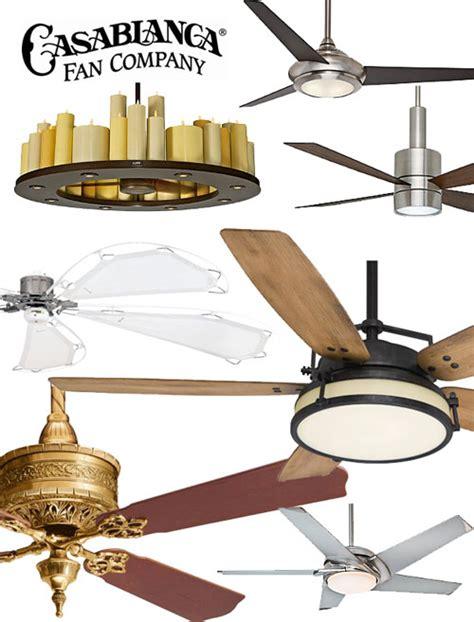 Safe Ceiling Fan by How To Install A Ceiling Fan Pretty Handy