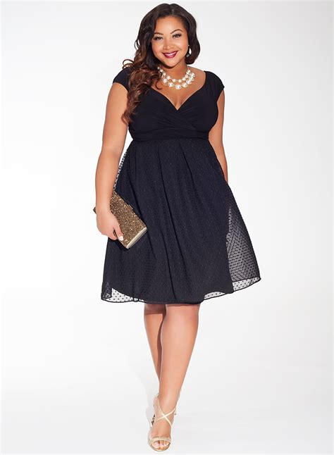 party dresses plus size ladies style jeans