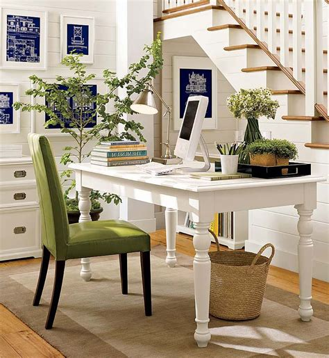 18 mini home office designs decorating ideas design decorations inexpensive home office decorating ideas for