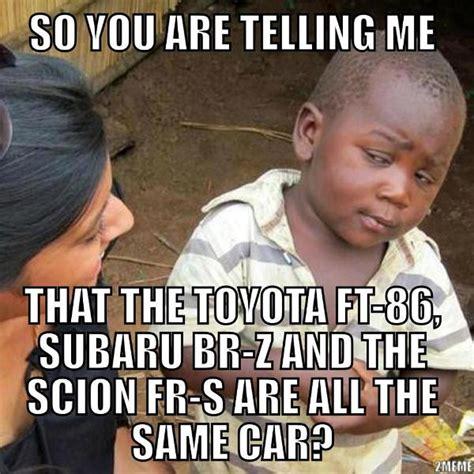 Top 20 Funniest Memes - top 20 hilarious car memes