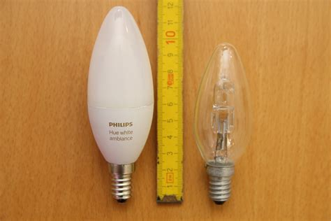 hue e14 fitting great philips philips hue candelabra e14 waiting is over iconnecthue