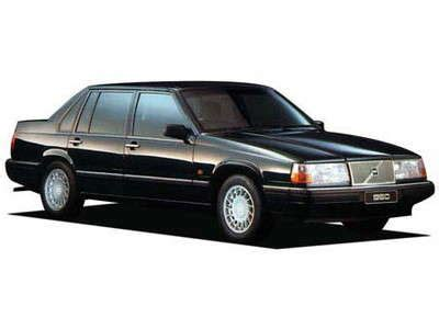 how petrol cars work 1996 volvo 960 transmission control volvo 960 for sale price list in the philippines july 2018 priceprice com