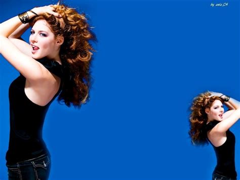 the real reason rachelle lefevre was fired from twilight rachelle lefevre fired search results dunia photo