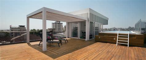 pavimento per veranda pavimento per veranda great tende da sole per terrazze