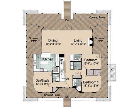 nags house nags house plans house plans