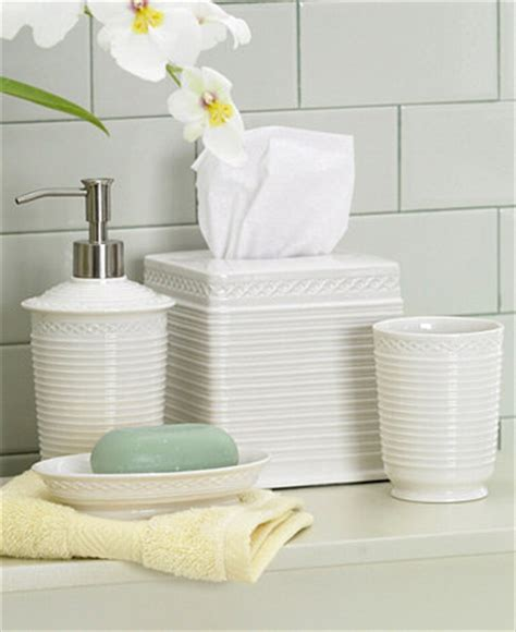 martha stewart bathroom product not available macy s