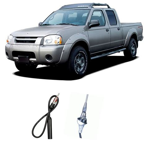 chilton car manuals free download 2004 gmc envoy xuv interior lighting service manual 2004 nissan frontier antenna removal nissan frontier 1998 2004 factory