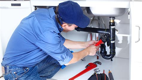 Plumbers Near Me Plumbers Near Me How To Find Plumbers