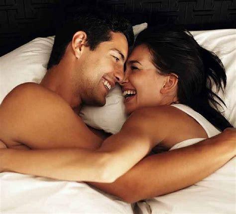 man bedroom man woman bed 120629 mixstuff