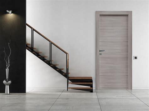 porte nusco prezzi nusco porte per interni e moderne porte per interni