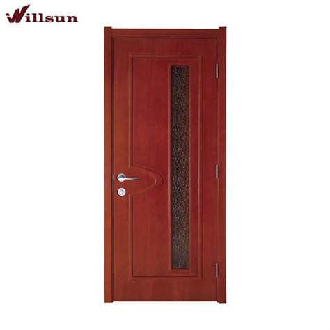 Modern House Used Commercial Glass Entry Doors Wholesale Used Commercial Glass Doors