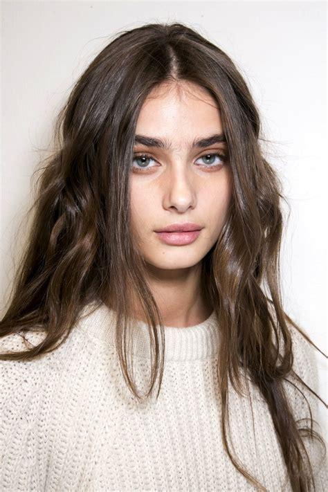 hair looks for 2015 for teens пляжная укладка как и чем сделать модные локоны