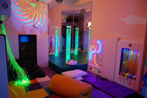 sensory rooms snoezelen rooms the psycho emotional journal