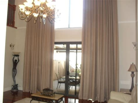 on site drapery cleaners drape or curtain clean curtain design
