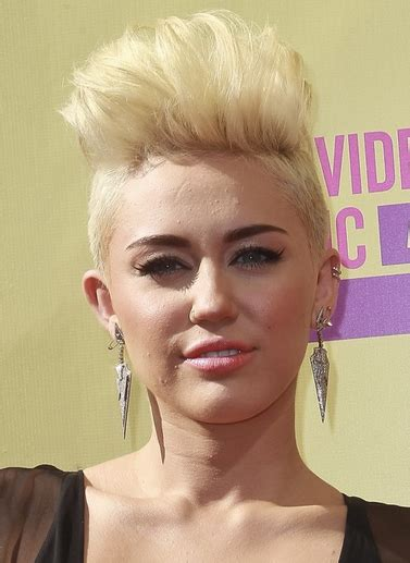 cyrus name hair cut miley cyrus new haircut 2017 haircuts models ideas