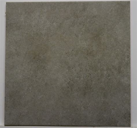 m9050 ceramic decor wall tile 333 x 550 taupe the tile