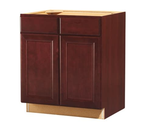 corner kitchen sink cabinet base kitchen corner sink base cabinet design attractive