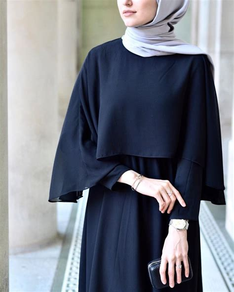 1000 images about sewing on pinterest simple hijab 1000 ideas about abaya fashion on pinterest modern