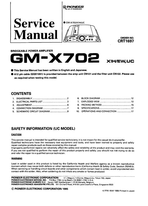 free service manuals online 2007 gmc yukon xl 1500 electronic valve timing service manual service and repair manuals 2007 gmc yukon lane departure warning find oem