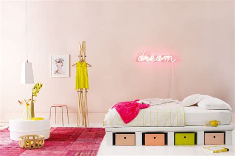 neon signs for bedroom neon decorating jelanie