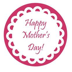 mothers day clipart free clipart n images s day clip