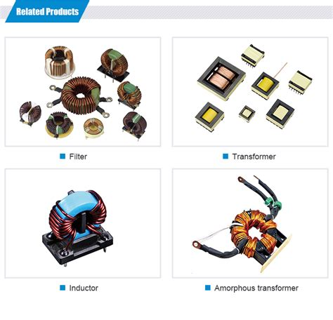 working of choke inductor working of choke inductor 28 images high quality toroidal inductor coil inductor choke mode