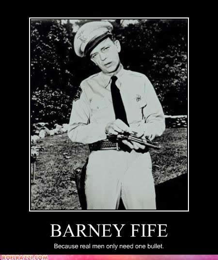 Barney Fife Memes - barney fife quotes about marriage quotesgram
