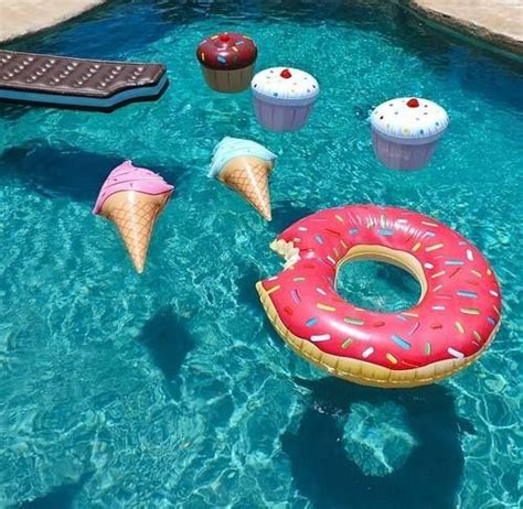 floaties for home swimming pool home sweet home pinterest