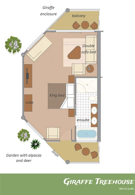 treehouse villa floor plan 100 treehouse villas floor plan 100 kitchen island