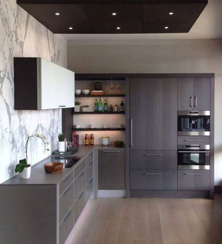 kitchens and interiors lafont studio kitchens interiors profile