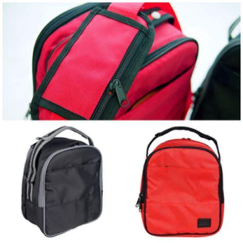 Coolar Bag Tas Pendingin Asi cooler bag pendingin asi murah keren rekomen dari gabag