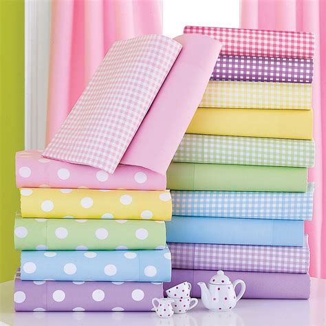 fun bed sheets 10 creative ways to reuse old bed sheets scoopfed