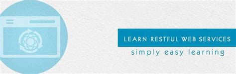 tutorialspoint upsc restful web services tutorial