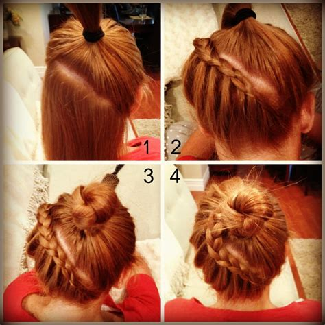 photos of hairstyle with steps hairstyle with steps 4 hairzstyle com hairzstyle com